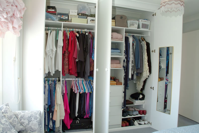 Walk In Wardrobes Central Coast Kitchens Amp Wardrobes