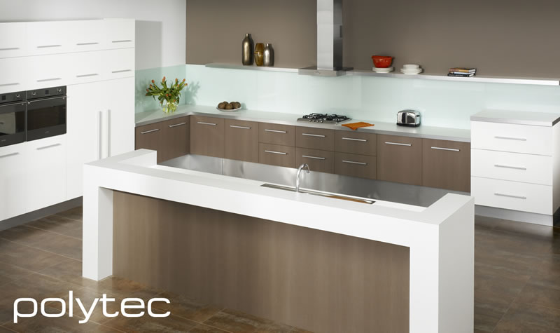 kitchen designers central coast 16 9 b copyright polytec 2012 fs central coast kitchens 4628