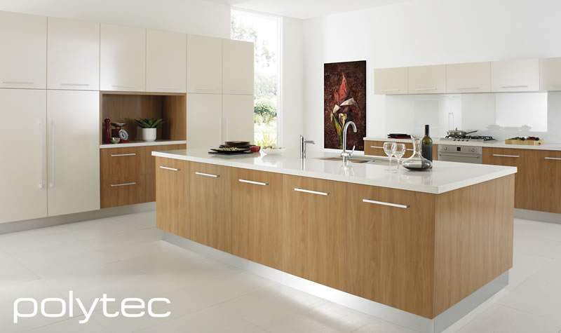 Kitchen Design Central Coast Kitchens Wardrobes