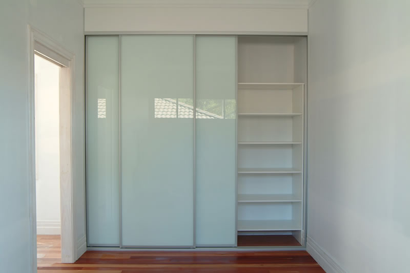 Wardrobes Sliding Doors Central Coast Kitchens Amp Wardrobes